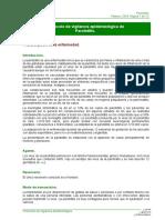 protocolo_parotiditis_2016_extremadura2.pdf