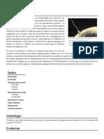 Sexo.pdf