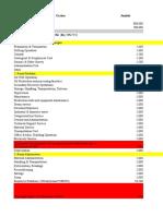 Lampiran Penghitungan Bagi Hasil PSC.xlsx