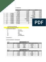 RESULTADOS MODELO (2).xlsx