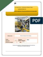 lab 01 muestreo de mineral.pdf
