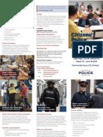 CitizenPoliceAcad spring 2019 brochure.pdf