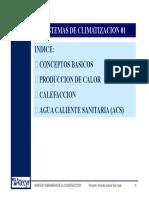 16C14 16 12 07 01 SSTMCLM 01.pdf