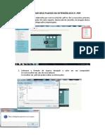 Como+gerar+seus+planos+na+extens%c3%a3o.doc+e+.pdf.pdf