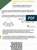 PPT 1.2 - Concreto Armado 1 UPN