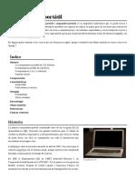 Computadora_portátil.pdf