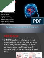 Penyuluhan STROKE RS PRAYA.pptx