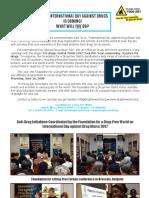 scientology-un-drug-infiltration-2008.pdf