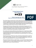 SOCL_MA_Program_of_Study_Guide_03_26_19_33Pts.docx