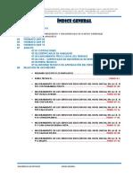 INDICE GENERAL RESUMEN INICIALES.docx