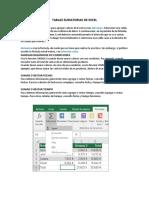 TABLAS SUMATORIAS DE EXCEL.docx