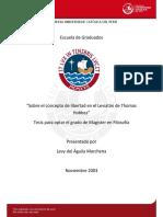 DEL_AGUILA_MARCHENA_LEVY_SOBRE_HOBBES.pdf
