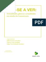 23-Manuscrito de livro-46-1-10-20180607.pdf