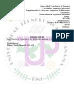 asignacion 1 CDLM YINELA YOUNG 1-II134.docx