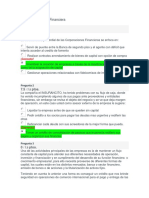 Quiz 1_Gerencia Financiera.docx