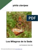 spanish_nephila.pdf