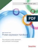 protein-expression-handbook.pdf