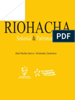 RIOHACHA_PATRIMONIAL Y SEÑORIAL.pdf