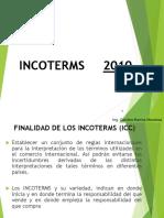Terminos Incoterms (1)