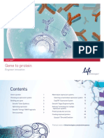 Protease Inhibition Guide