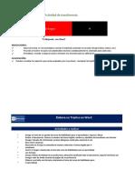 Anexo 30_Actividad de transferencia 4A.docx