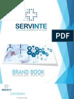 BRAND BOOK SERVINTE FINAL.pptx