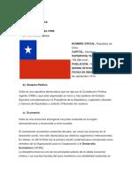 REPUBLICA DE CHILE- alianza del pacifico.docx