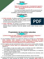 CONFERENCIA 2 MATERIALES HIDRÁULICA.pptx