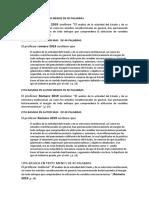CITA BASADA EN AUTOR MENOS DE 40 PALABRAS.docx