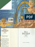 300644849-Marco-Tulio-Cicero-Dos-Deveres-158-Pgs-2007.pdf