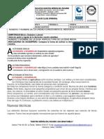 AGRICULTURA EN LA EDAD MEDIA.docx