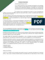 ESTANDAR PROBATORIO 1.docx