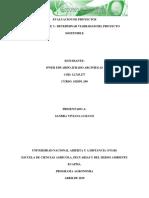 Unidad 2 Fase 3 Determinar viabilidad del proyecto sostenible.docx