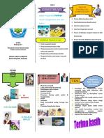 132927793-Leaflet-Kemoterapi-1.doc
