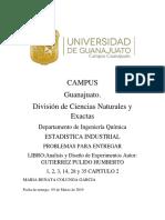 actividad 16 estadisticaRenata Colunga.pdf