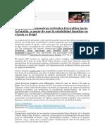 01 Lo que opinan los peruanos sobre la familia NOVIEMBRE 15.docx