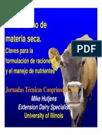 03_consumo_de_ms.pdf