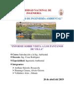 Informe fnal de Pantanos de villa.docx