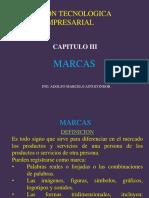 Propiedad_Intelectual_5.ppt