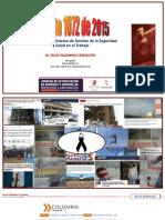 Dr._JESUS_PALOMINO_CERVANTES_Documentos.pdf