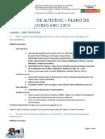 PROJETO-AUTODOC-R02.docx