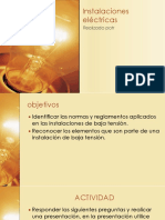 Instalaciones eléctricas SAS.pptx