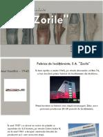 ZORILEPPT.pptx