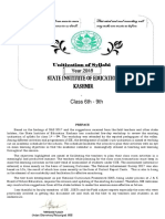 syllabi 8th2018.pdf