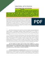 ACTIVIDAD PROBATORIA.docx