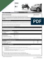1543400147077_mbd_hpi_f03_hp_i_product_disclosure_sheet.pdf