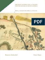 2015-Rosaura-Andazabal-Omar-Rojas-Indios-tierras-y-caciques-del-Perú.pdf