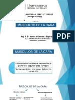 MUSCULOS DE LA CARA.pptx
