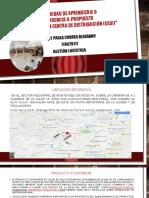 Actividad de aprendizaje 9  CEDI.pptx