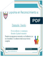 DIPLOMA reconocimiento primer semestre.docx